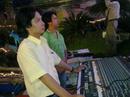 Tp. Hồ Chí Minh: Học điều chinh âm thanh ánh sáng công suất lớn tại hcm, 0822449119-C1025 CL1192155P20