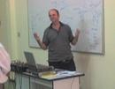 Tp. Hồ Chí Minh: Đào tạo chuyên viên âm thanh sân khấu tại hcm, 0822449119-C1025 CL1192155P20