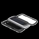 Tp. Hà Nội: Ốp lưng siêu bền cho Blackberry Torch 9810/ 9800 CL1163845