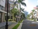 Tp. Hồ Chí Minh: Cho thuê biệ thự Ngân Long, giá thuê 1000USD/ tháng CL1159265