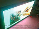 Tp. Hồ Chí Minh: Dạy thiết kế bảng Ledsign kích thước lớn tại hcm, 0822449119-C1026 CL1192155P20