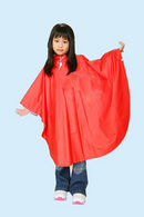 Tp. Hà Nội: sản xuất áo mưa, áo mưa quảng cáo, bán áo mưa, Hotline 04 22 345 345 CL1160702