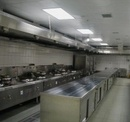 Tp. Hà Nội: Sửa Chữa Bếp Ga Công Nghiệp 0979440784 CL1159698