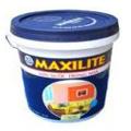 Tp. Hồ Chí Minh: Sơn MAXILITE chất lượng cao, được ưa chuộng nhất hiện nay CL1163485P9