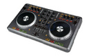 Tp. Hồ Chí Minh: Máy DJ Numark Mixtrack 2-Channel DJ Controller CL1163811
