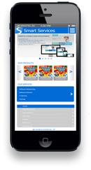 Tp. Hà Nội: Thiết kế website phiên bản di động (mobile web) CL1217758