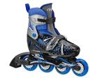 Tp. Hồ Chí Minh: Giày trượt Roller Derby Boy s Tracer Adjustable Inline Skate Mua hàng Mỹ tại e24 CL1159322