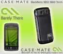 Tp. Hà Nội: Ốp lưng sang trọng - Bao da cầm tay cho Blackberry 9860/ 9850 Torch CL1163845