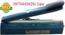Tp. Hà Nội: Chuyên bán máy co màng, màng co bóng nhiệt, LH 0974443629-lựu CL1160083