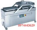 Tp. Hà Nội: Chuyên bán máy hút túi chè, hút chân không thực phẩm, LH 0974443629-Lựu CL1159698