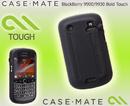 Tp. Hà Nội: Dán màn hình - Ốp lưng - Bao da Blackberry 9900/ 9930 nhiều màu sắc CL1163845