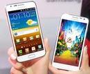 Tp. Hồ Chí Minh: bán samsung galaxy s2 i9100 xách tay singapore mới 100% CL1163357