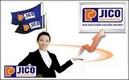 Tp. Hồ Chí Minh: Bảo hiểm xe máy Pjico khuyến mãi lớn hưởng ứng năm ATGT 2012. CL1633132