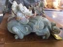 Tp. Đà Nẵng: Tì hưu onyx-Ngũ Hành Sơn RSCL1131670