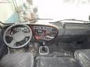 Tp. Hà Nội: Bán xe County 29 chỗ thân dài hầm hàng rộng nội thất tinh tế CL1161097P2