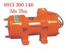 Tp. Hà Nội: đầm bàn chạy điện 2,2kw/ 380V CL1163485P9