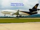Tp. Hà Nội: Chuyển phát nhanh quốc tế, chuyển tài liệu giá cực rẻ L/ H 0914 678 490 CL1159781