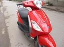 Tp. Hà Nội: Bán xe Piaggio fly 2009 giá rẻ CL1162346