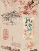 Tp. Hồ Chí Minh: UpBook. com. vn - Mê Hiệp Ký - Tập 2 (Phát Hành 10-2012) CL1164414