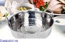 Tp. Hà Nội: Nồi hấp Steam Cooker CL1111060
