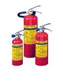 Tp. Hồ Chí Minh: Nạp sạc bình chữa cháy bột bc và abc 4kg, 8kg, 35kg và co2 3kg, 5kg, 24kg, 30kg CL1218320