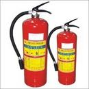 Tp. Hồ Chí Minh: Phân phối bình chữa cháy bột và co2 1kg, 2kg, 3kg, 4kg, 5kg, 6kg, 7kg, 8kg. .. CL1218320