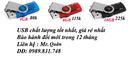 Tp. Hà Nội: USB giá cực sốc CL1133418