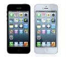 Tp. Hà Nội: bẻ khóa điện thoại iphone 5 thành ban quốc tế CL1155455P2