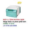 Tp. Hà Nội: Máy ly tâm ROTINA 380R. Cat No 1706 CL1164138