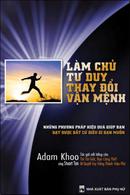 Tp. Hồ Chí Minh: UpBook. com. vn - Làm chủ tư duy thay đổi vận mệnh CL1164414