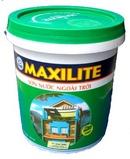 Tp. Hồ Chí Minh: Giá sơn maxilite ở tp HCM CL1163485P9
