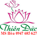 Tp. Hồ Chí Minh: Đất thổ cư Long Thành giá rẻ CL1159876