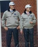 Tp. Hà Nội: Quỳnh Thy - Cơ sở nhận sản xuất đồng phục giá tốt CL1165893P5