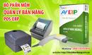 Tp. Hà Nội: Cung cấp phần mềm quản lý bán hàng tốt nhất trên toàn quốc - Liên hệ: 094. 390. 69 CL1163766
