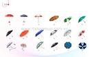 Tp. Hồ Chí Minh: Chuyên cung cấp ô dù quảng cáo giá tốt nhất Tp. HCM CL1158879