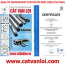 Tp. Hồ Chí Minh: Ống thép luồn dây diện EMT CL1150204