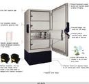 Tp. Hà Nội: bán tủ lạnh phòng thí nghiệm CL1160300