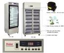 Tp. Hồ Chí Minh: tủ lạnh trữ máu 120 lít CL1164138