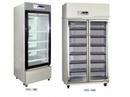 Tp. Hải Phòng: bán Tủ lạnh bảo quản mẫu CL1160300