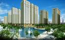 Tp. Hà Nội: **Nhượng lại, bán căn hộ chung cư cao cấp TIMSCITY chiết khấu cao 15%- 18%, giá CL1166739