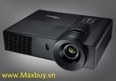 Tp. Hà Nội: Chuyên phân phối Máy chiếu Optoma giá rẻ CL1173134P6