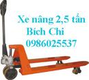 Tp. Hồ Chí Minh: Xe nâng tay cao Đài Loan, Malaysia, Đức CL1163485P9