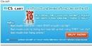 Tp. Hồ Chí Minh: CS-Cart phần mền bán hàng online chuyên nghiệp chỉ có tại e24h. vn CL1163766