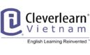 Tp. Hà Nội: Khóa học tiếng Anh Mẫu giáo CleverStarters tại trường Anh ngữ Cleverlearn CL1163459