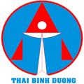 Tp. Hồ Chí Minh: Dịch vụ sửa chữa cân điện tử Thái Bình Dương - A. Dũng 0908. 608. 666 CL1133587