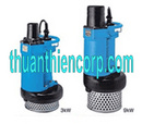 Tp. Hà Nội: Máy bơm nước thải Tsurumi - Nhập khẩu từ Nhật Bản: dùng dân dụng và Công nghiệp CL1163108