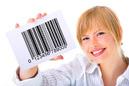 Tp. Hồ Chí Minh: dịch vụ đăng ký mã số mã vạch sản phẩm- hàng hóa CL1251371P7