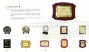 Tp. Hồ Chí Minh: Chuyên cung cấp cúp thể theo, kỷ niệm chương, huy chương giá tốt nhất Tp. HCM. CL1160702