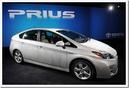 Tp. Hà Nội: Toyota Prius 1. 5AT xe xăng điện chỉ có tại Thủ Đô Auto, tiết kiệm nhiên liệu RSCL1091942