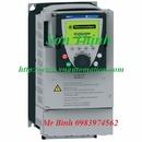 Tp. Hồ Chí Minh: Biến tần dùng cho máy nén khí, Biến tần 90kW dùng cho động cơ, máy nén khí, bơm CL1150204